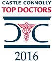 Castle Connolly Top Doctors - 2016
